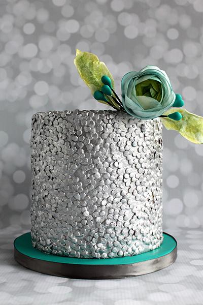 Sugaradventures Com Cakes